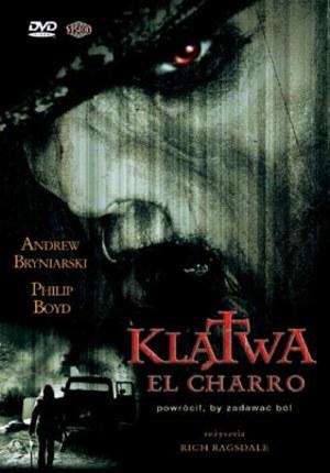Klątwa El Charro