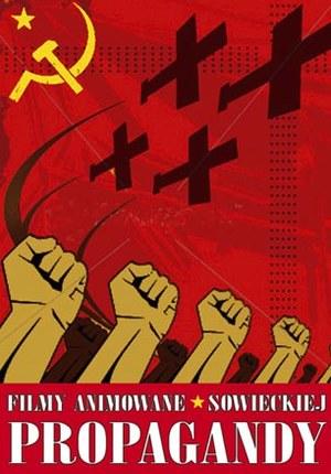 Animowana Propaganda Radziecka