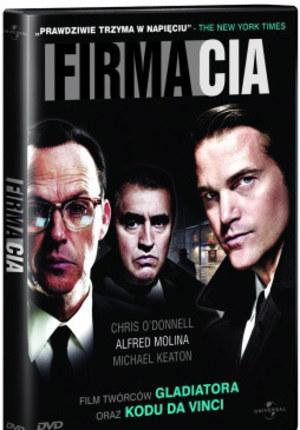 Firma CIA
