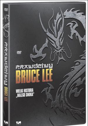Prawdziwy Bruce Lee