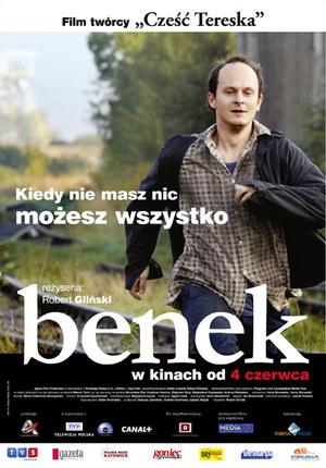 Benek