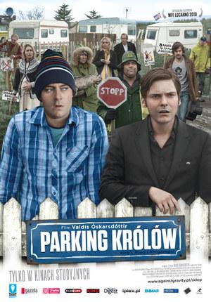 Parking królów