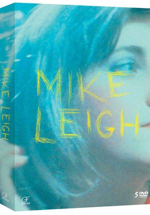 Kolekcja Mike Leigh