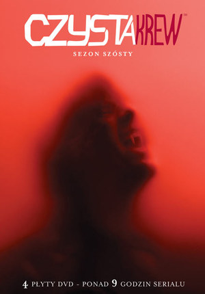 Czysta Krew, Sezon 6