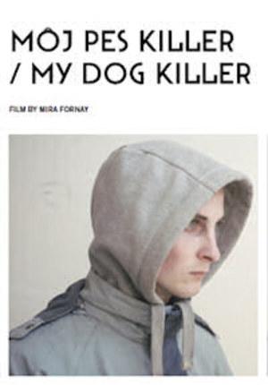 Mój pies killer