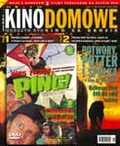 "Majowe ""Kino Domowe - Magazyn DVD"""