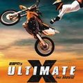 Sporty ekstremalne w IMAX-ie