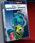Tydzień na video i DVD