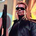 """Co ujawnia zwiastun """"Terminatora 3""""?"""