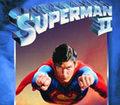 Klątwa Supermana?