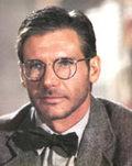DVD: Indiana Jones w Polsce!
