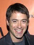 Robert Downey Jr. nie zagra u Allena