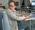 Nicolas Cage: Komizm tkwi w sytuacjach