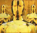 Oscarowy montaż dźwięku