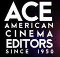 Nominacje amerykańskich montażystów