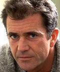 Mel Gibson o ojcostwie