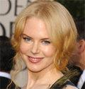 Nicole Kidman fotografuje