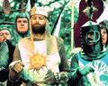Monty Python: Najlepsze skecze