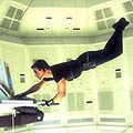 """Mission: Impossible 3"" w lipcu"