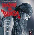 """Skazany na bluesa"": Śląski blues"