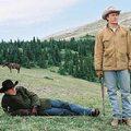 USA: Najlepsze filmy 2005 roku