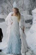 """""""Opowieści z Narnii"""": Renifery bez wizy"""