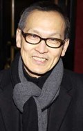 Komediowy Wayne Wang