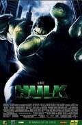 "Gwiazda ""Prison Break"" zagra Hulka?"