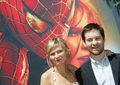 """Spider-Man 3"": Będą dokrętki"