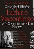 Luchino Visconti w Arsie