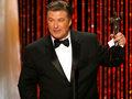 Alec Baldwin wręczy Emmy