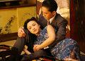 Ostatnie tango w Szanghaju