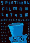 Kino Ameryki Łacińskiej
