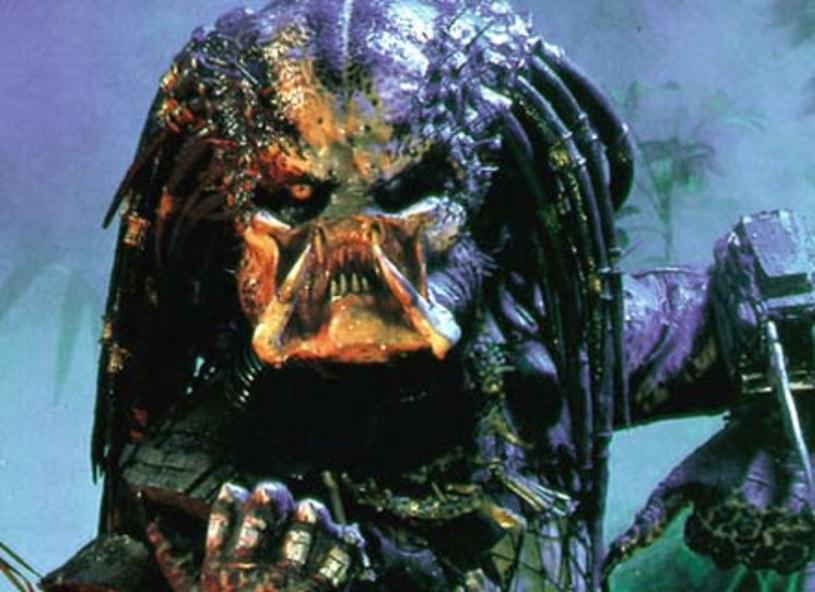 """Scenariusz nowego """"Predatora"""" jest gotowy. O zakończeniu prac nad tekstem poinformował Fred Dekker, jeden ze scenarzystów."""