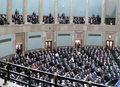 TVP Parlament zawieszony