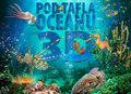 Podwodny świat w trójwymiarze