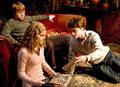"""Nowy """"Harry Potter"""" pełen błędów"""