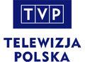 Koniec darmowej platformy TVP?