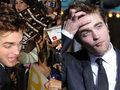 Pattinson: Jesteśmy jak Beatlesi