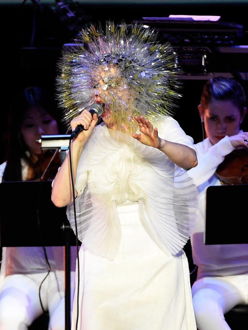 Björk, Einstürzende Neubauten, Die Antwoord, Manu Chao i Franz Ferdinand we wspólnym projekcie z zespołem Sparks - to największe gwiazdy tegorocznej edycji słowackiego festiwalu muzycznego Bažant Pohoda, który w dniach 9-11lipca odbędzie się - tradycyjnie - na terenie lotniska w Trenczynie.