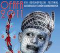 OFAFA: Coś dla miłośników animacji