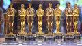 Oscary: Pewniaki czy niespodzianki?