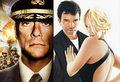 Van Damme walczy, Meg Ryan uwodzi
