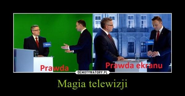 . /Demotywatory.pl /