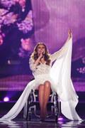 Eurowizja 2015: Świetne wyniki oglądalności