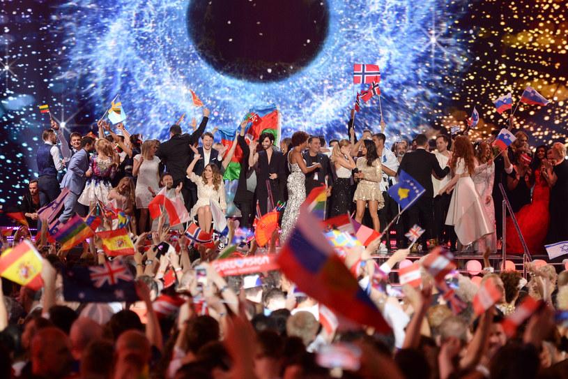 """W sobotę (23 maja) odbędzie się finał 60. Konkursu Piosenki Eurowizji. Nasz kraj zaprezentuje Monika Kuszyńska z utworem """"In The Name of Love"""". Kto będzie jej rywalem i na kogo warto zwrócić uwagę?"""