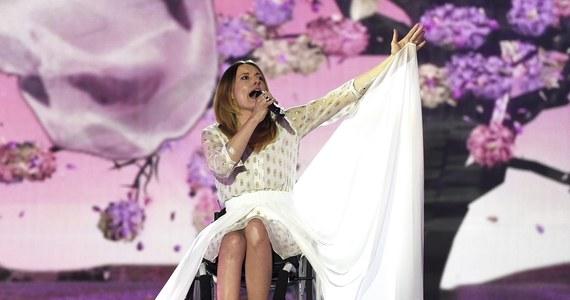 Trwa finał 60. Konkursu Piosenki Eurowizji! Nasz kraj reprezentuje Monika Kuszyńska. Polka wystartowała z numerem 18.