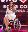 Eurowizja 2015: Polska znów skrzywdzona przez jury!