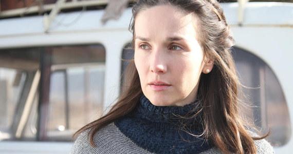 Natalia Oreiro Na Ekranach W Aniele śmierci Film W