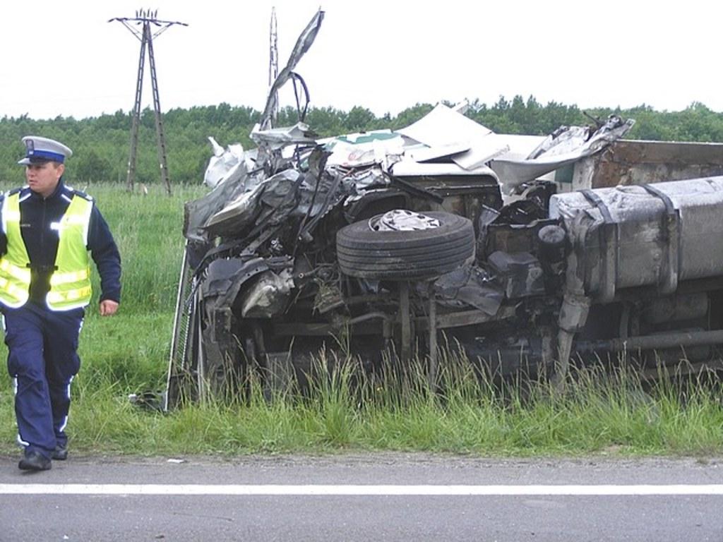foto. podkarpacka.policja.gov.pl